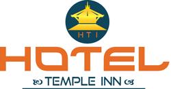 Hotel Temple Inn
